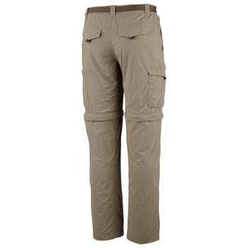 Pantalón Silver Ridge™ Convertible