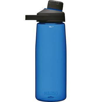 Botella Chute Mag 0.75L Ox