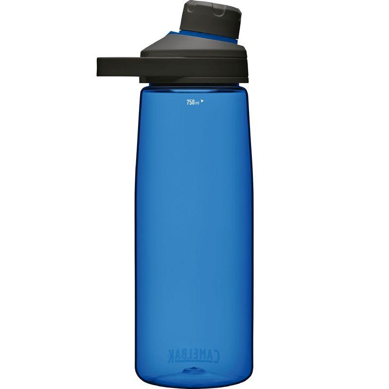 Botella-Chute-Mag-0.75L-Ox