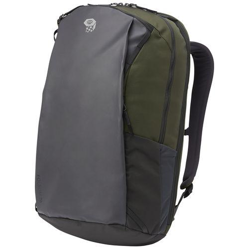 Mochila Folsom 28L Backpack