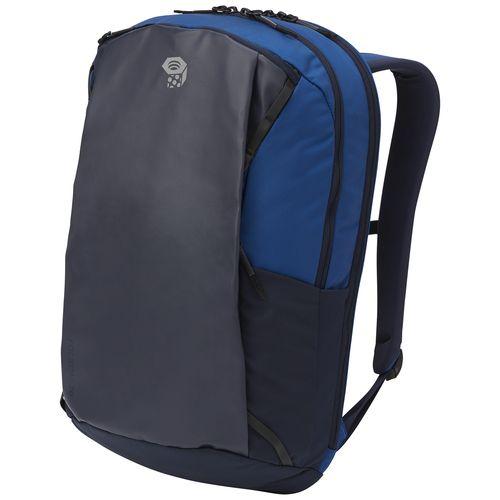 Mochila Folsom 20L Backpack