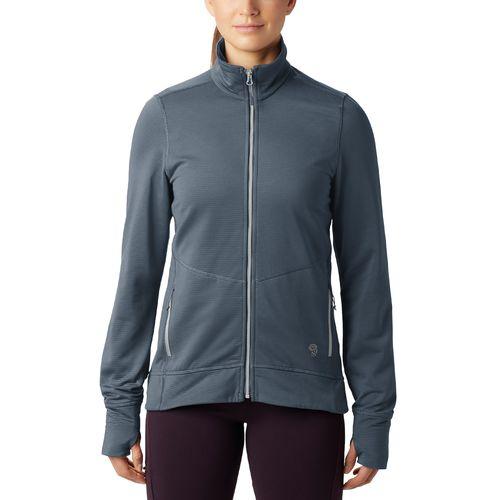 Polar Mujer Norse Peak™ Full Zip Jacket