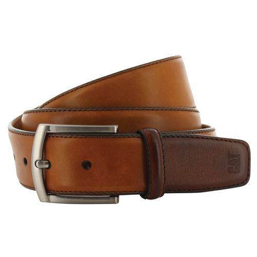 Cinturón Hombre Wibaux Ombre Mens