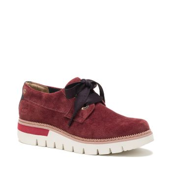 Zapato Mujer Venture