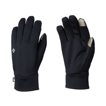 Guante Omni-Heat Touch™ Liner