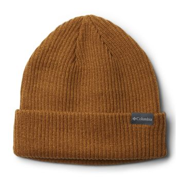 Gorro Lost Lager