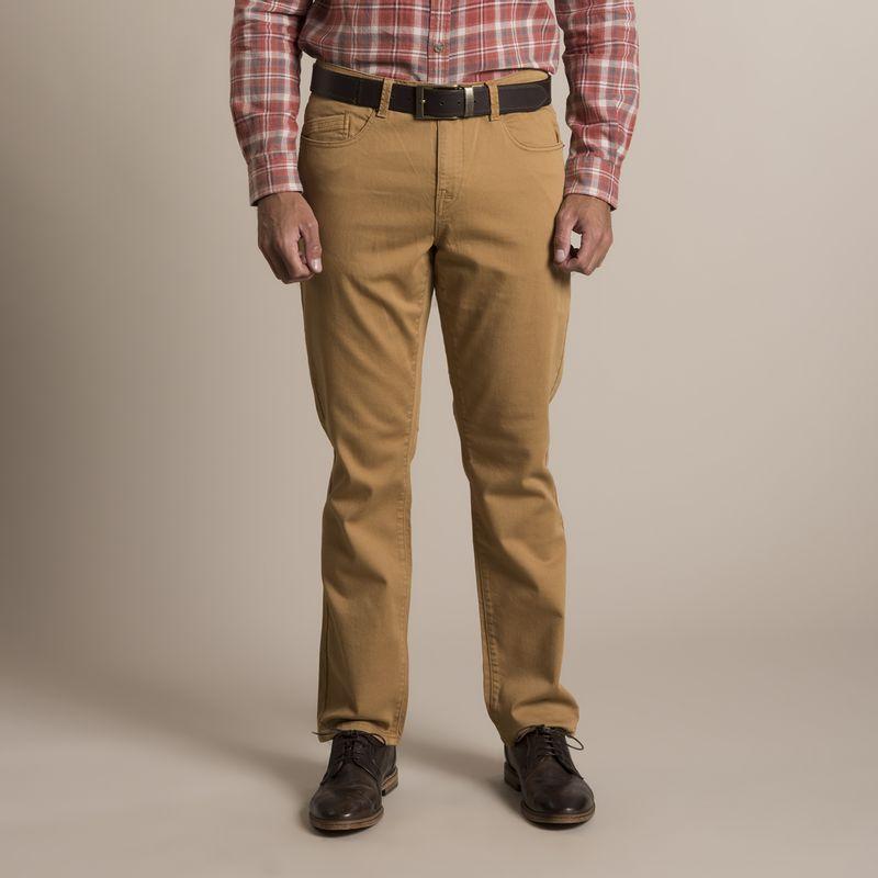 Jeans-Hombre-Bay-Color