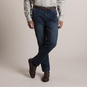 Jeans Hombre Bay