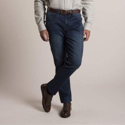 Jeans Hombre Bay