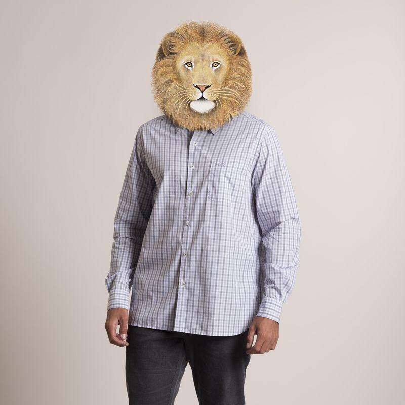 Camisa-Hombre-Mild
