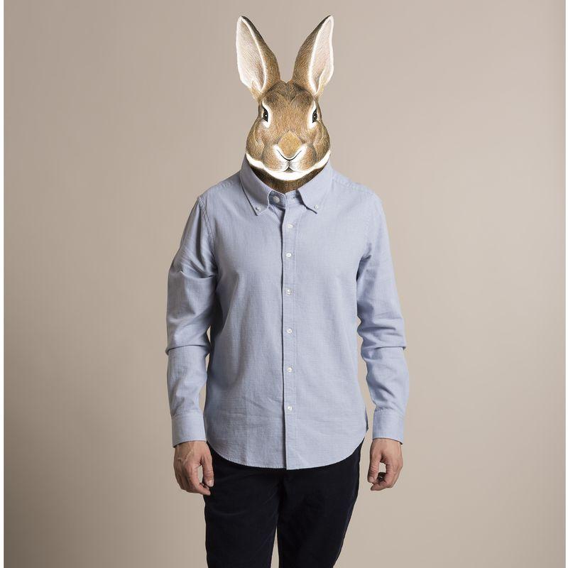 Camisa-Hombre-Texture