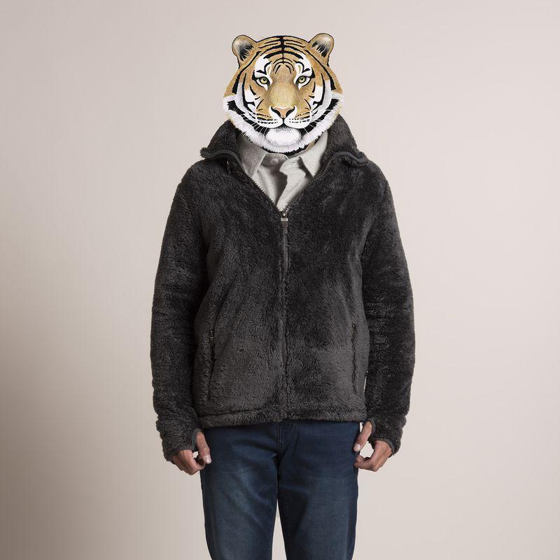 Polar-Hombre-Monkey