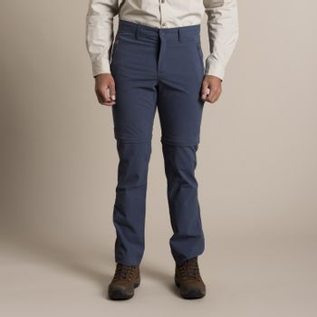 Pantalón Hombre Desmontable