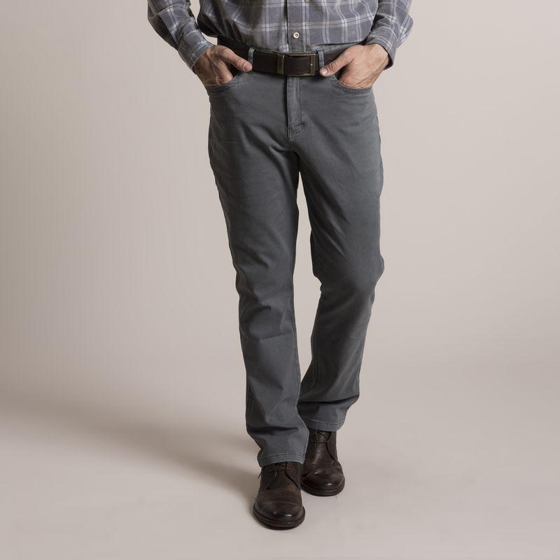 Pantalon-Hombre-Kabul