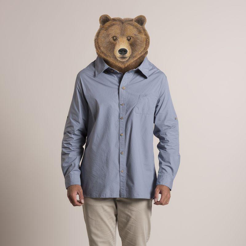 Camisa-Hombre-Galiton