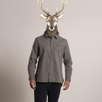 Camisa Hombre Galiton Pro