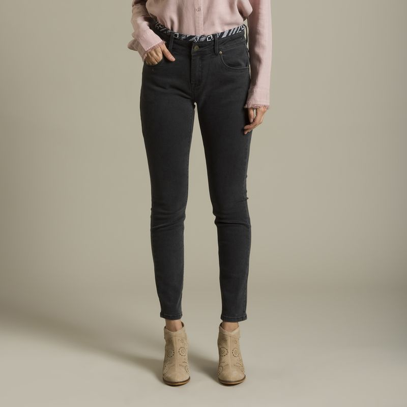 Jeans-Mujer-Olivia