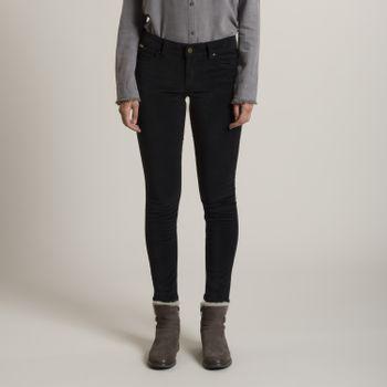 Pantalón Mujer Gamal