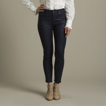 Pantalón Mujer Lousie