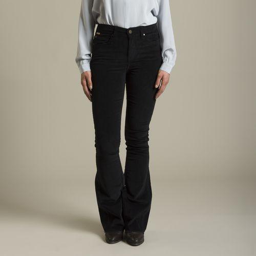 Pantalón Mujer Recife