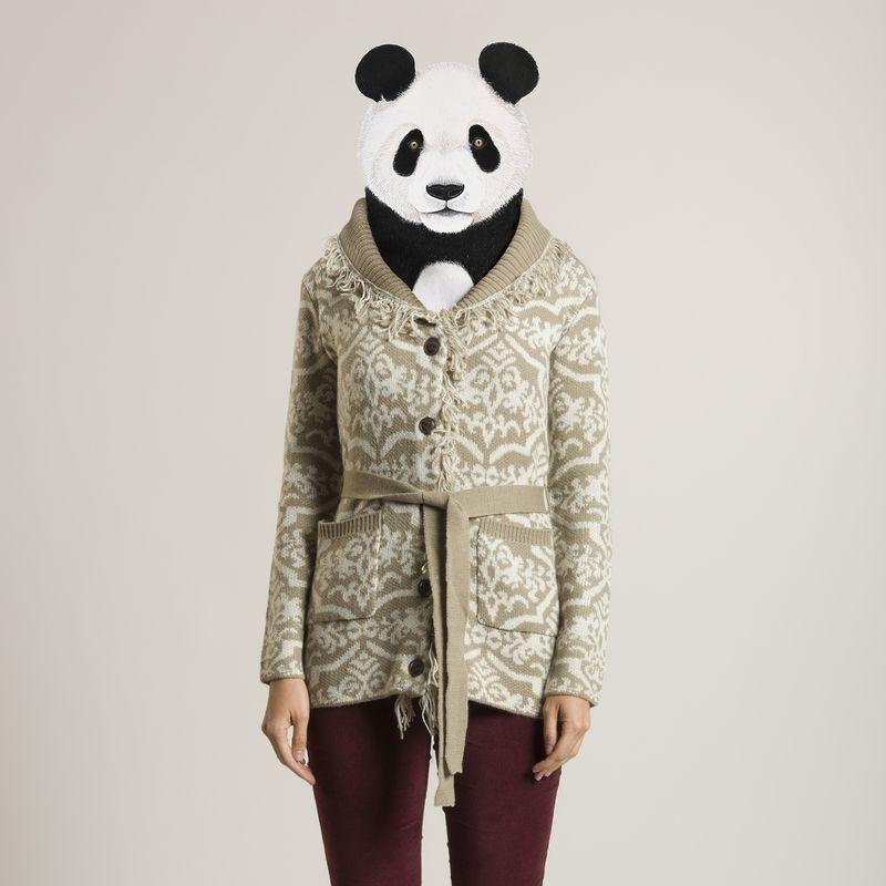 Sweater-Mujer-Anakena
