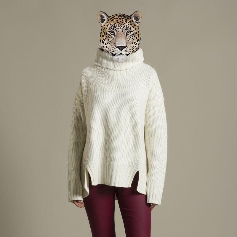 Sweater-Mujer-Arias
