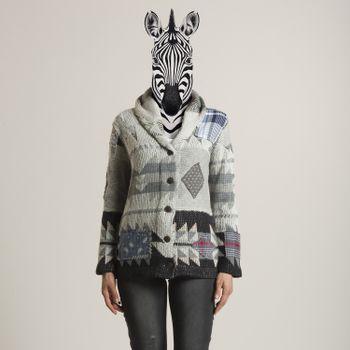 Sweater Mujer Kala