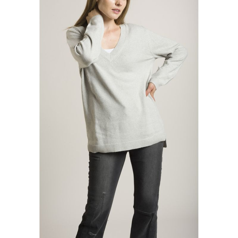 Sweater-Mujer-Argel