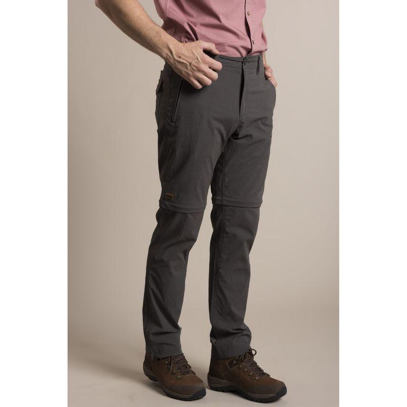 Pantalon Hombre Desmontable Rockford Chile Tienda Online Rockford