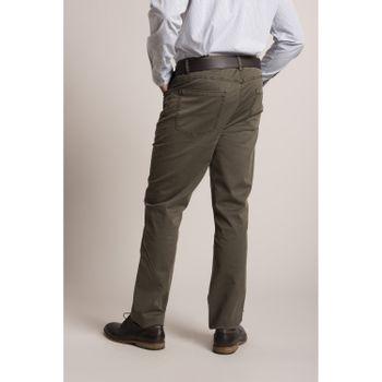 Pantalón Hombre Five