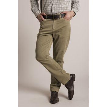 Pantalón Hombre Kabul