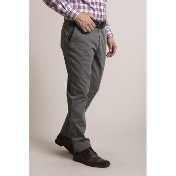 Pantalón Hombre Process
