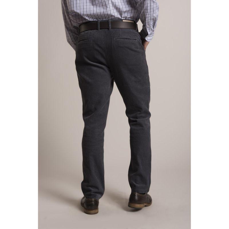 Pantalon-Hombre-Thick-Cord