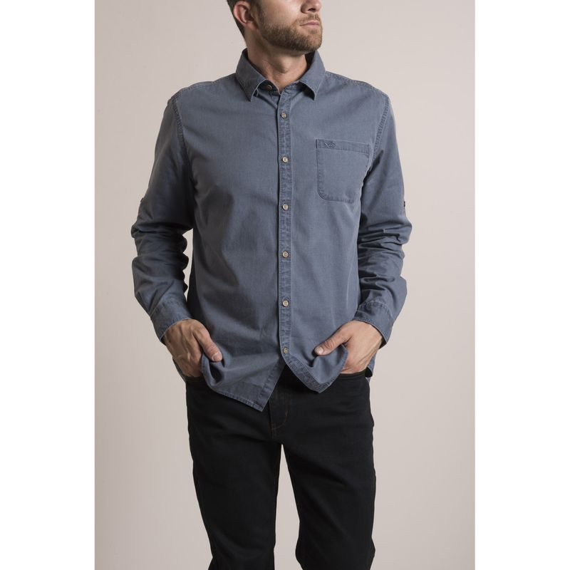 Camisa-Hombre-Galiton-Pro