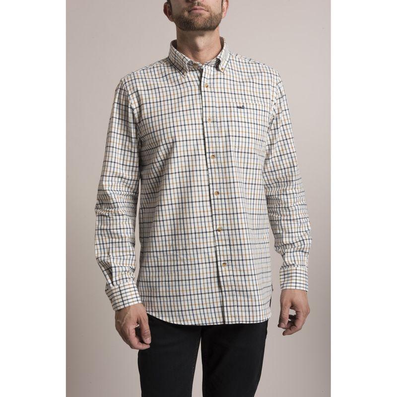 Camisa-Hombre-Viyella-But