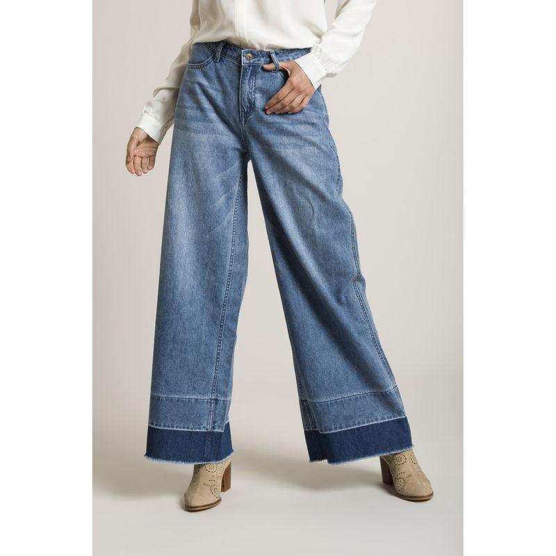 Jeans-Mujer-Naska