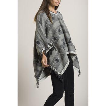 Sweater Mujer Karo