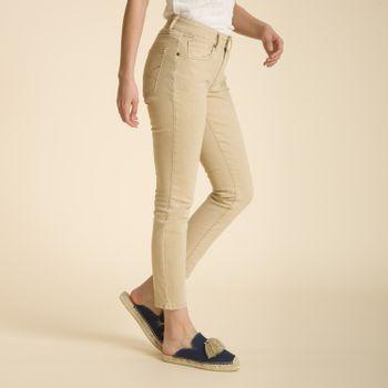 Pantalón Mujer Andreisa