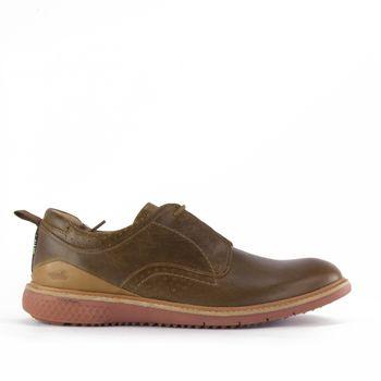 Zapato Hombre Tiergarten II