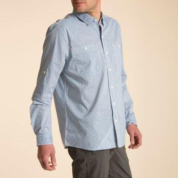 Camisa Hombre Conguillio