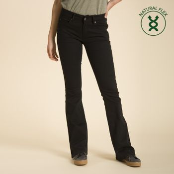Jeans Mujer Agustina