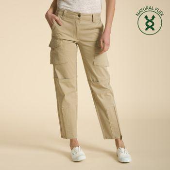 Pantalón Mujer Dominica