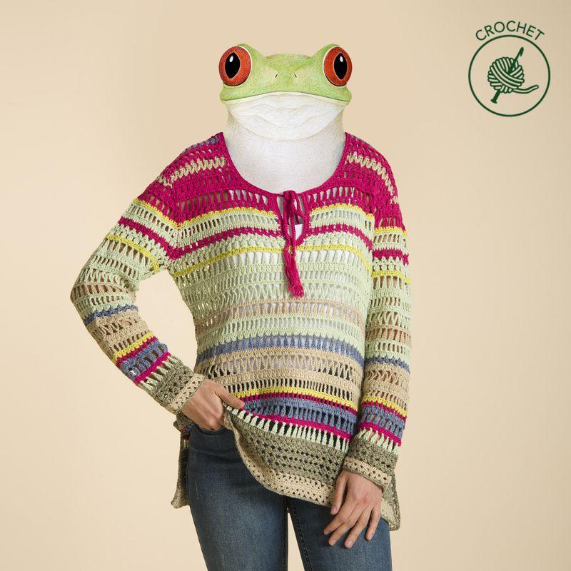 Sweater-Mujer-Jose