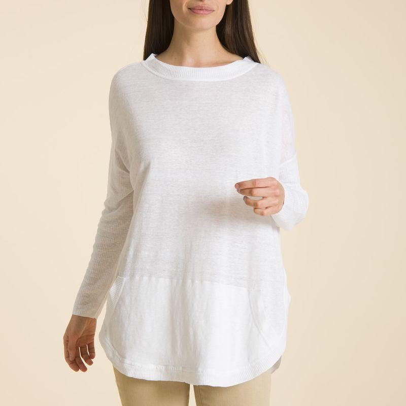 Sweater-de-Lino-Organico-Mujer-Gabrielle