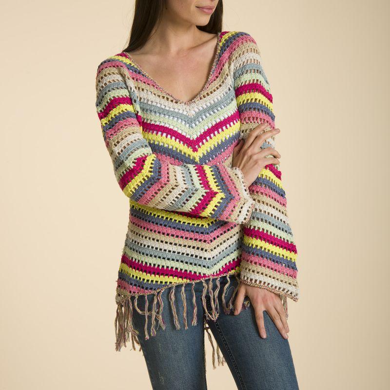 Sweater-Mujer-Galicia