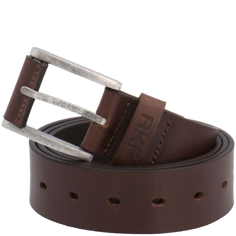 Cinturon-Hombre-Frank