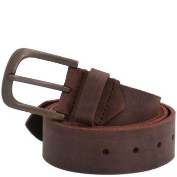 Cinturón Hombre Jack