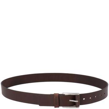 Cinturón Hombre Frank
