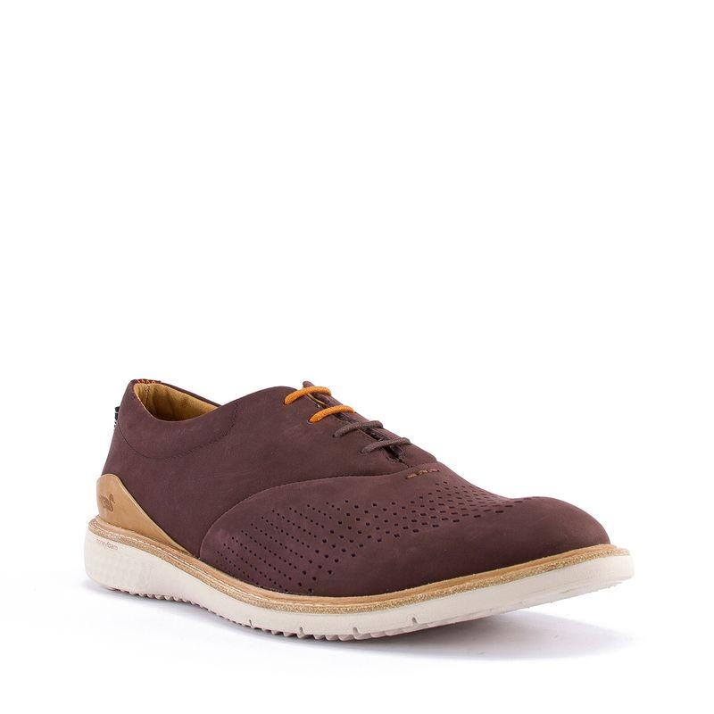 Zapato-Hombre-Grant