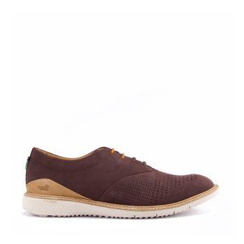 Zapato Hombre Grant